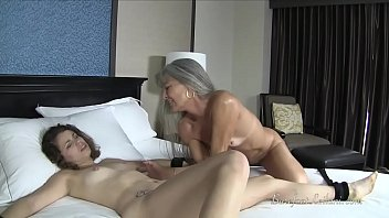 Tickling Bailey Paige TRAILER