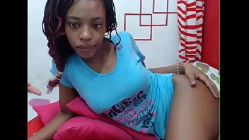 Ebony valeria playing |xxblacks.com