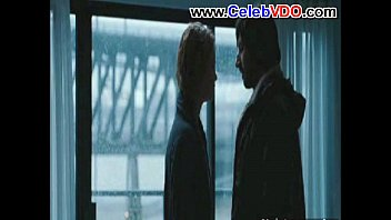 thumb Hollywood Celebrity Charlize Theron Nude Sex Scenes