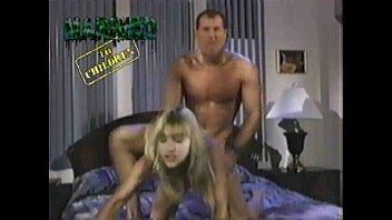 Showing porn images for kelly bundy christina applegate