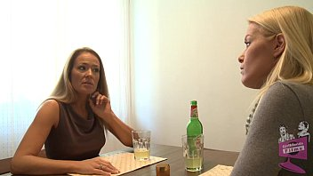 thumb Elexis Monroe And Sophie Moone Hot Lesbian Action