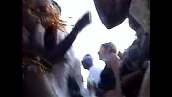 Miami girl with monstrous curves
