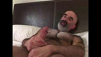 from Maximo old and gay and sex and pic