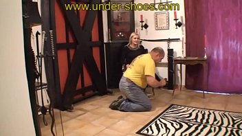 Two Rissans sister savage trampling http://clips4sale.com/store/424