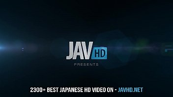 Japanese Porn Compilation - Especially For You! Vol.4 - More At Javhd.net