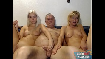 Mother Daughter Porn Video