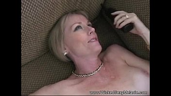 cum wife milf Amateur slut