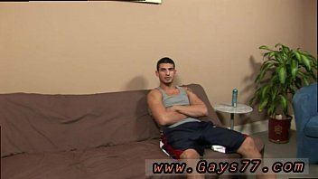 Escort outdoors video clips guy...