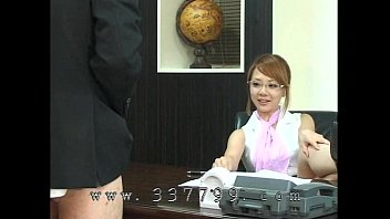 Mldo024 slave corporation mistress land