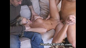 wifes pussy Sharing