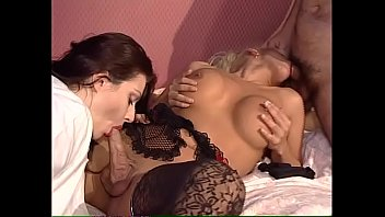 cover video Doctor Jessica Rizzo Visit A Horny Shemale