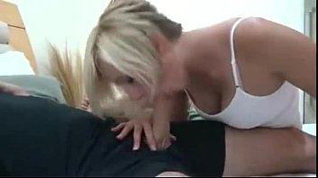 Kate England gets her ass stretched out by a thick cock in POV