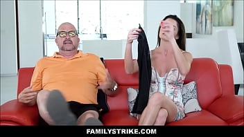 thumb Hot Milf Stepmom With Big Tits Loves Her Son S Big Cock