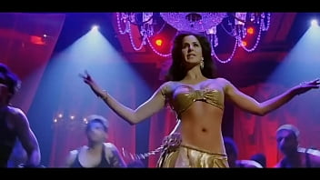 Bollywood sexiest navel and body show compilation...