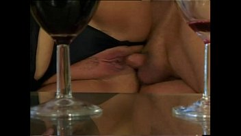 A good fuck for a old and horny couple!