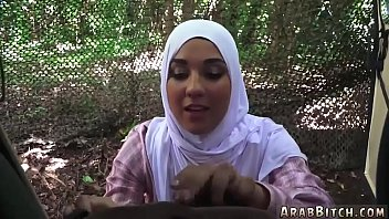 thumb Arab Guy Fucking His Aunt And Amateur Home Away From Home Away From