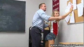 Tj cummings and girl sex in the school