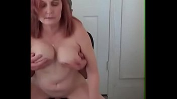 cover video Cock Riding Compilation Redhot Redhead Show