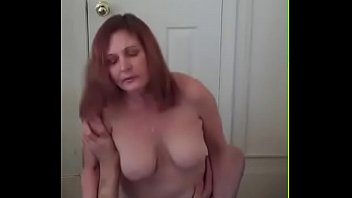 thumb Cock Riding Compilation Redhot Redhead Show