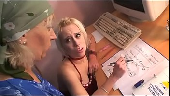 thumb Sex In Office 2