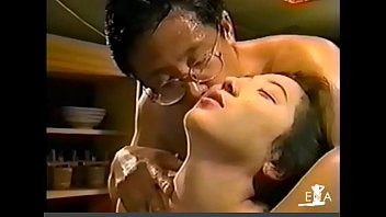 Free download video sex Young girl swallowing spit of an ugly old man 2 in VideoAllSex.Com