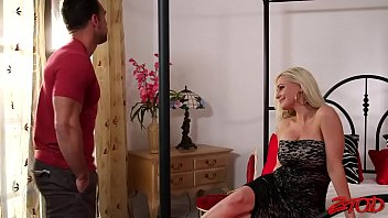 Milf holly heart drilled hard...