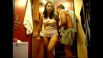 Filipino Scandal Free Couple Porn Video View More Hotpornhunter Xyz Xvideos Com