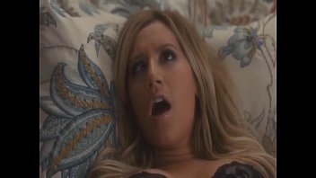 Tisdale blowjob ashley