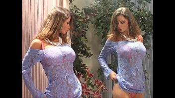 Napali video big busted goddesses of the world...