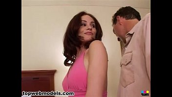 Hot wife gets fucked in a hotel