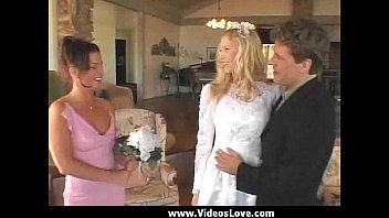 xxarxx Bride groom and his sister fucking all