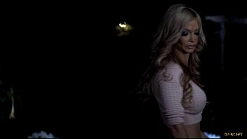 Mindy robinson from the haunting of whaley house