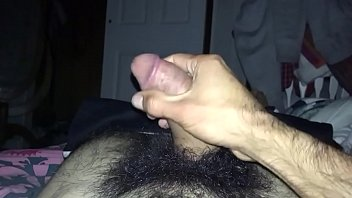 1 week without cumming; can I make it to 3 weeks?