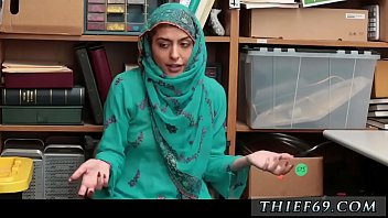 thumb Hot Teen S First Time And Sex Party Club Hijab Wearing Arab Teen