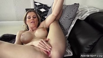 Milf belly fetish and girls do ass cory...