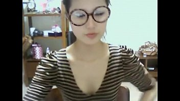 Teasing legal age teenager hotty on a spy cam