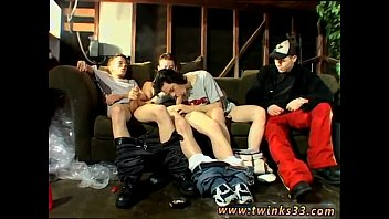 Free young videos four boys 4 packs of...