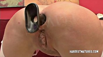 thumb Doggystyle Anal For Paulette