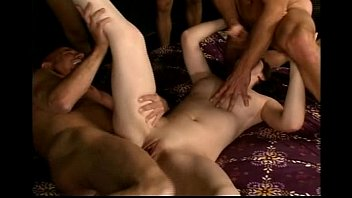 Sex video with boy
