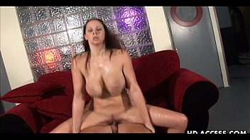 xxarxx Hard fuck for big tits Gianna Michaels
