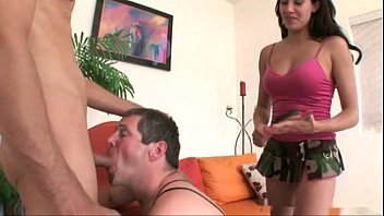 mzansi suger mommy nude porn