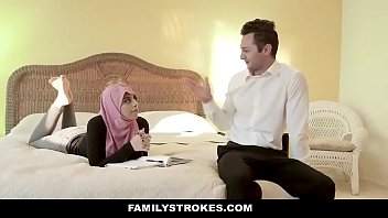 thumb Arab Hijab Sex