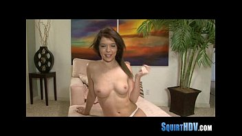 xxarxx squirting pussies 0463