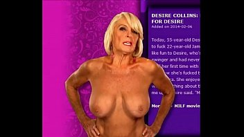 Georgette parks mature milf viewing
