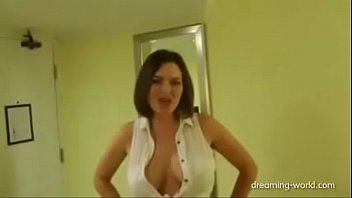 8512425 Wife Seduce For Cheating(1)