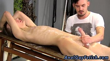 Free twink gay emo boy videos Adam is a real professional when it