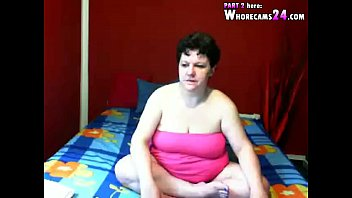 thumb Remarkable Oliva In Live Free Cam Sex Do Cool O