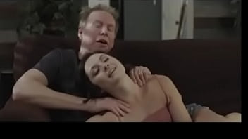 Stepdad fucks little stepdaughter (read comments)
