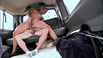 Hot anesthesiologist max aldo with steven ponce...