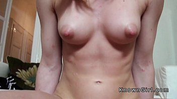 Amature porn videos female orgasm